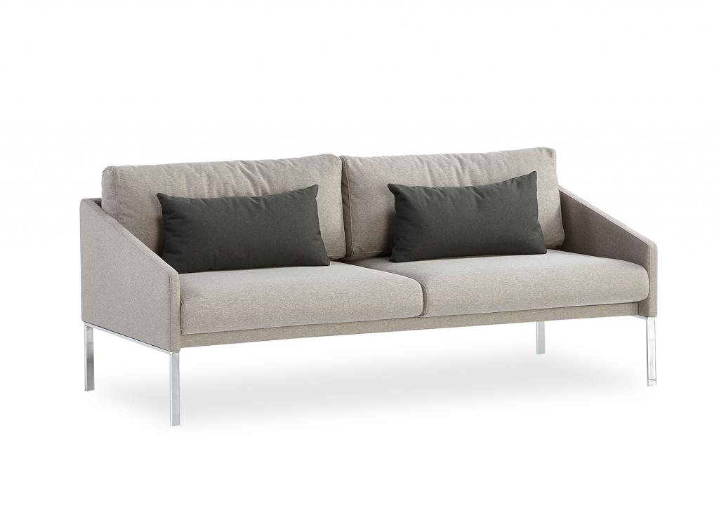 Astonishing Looq Furniture Solo Ibusinesslaw Wood Chair Design Ideas Ibusinesslaworg